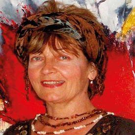 Katarina Niksic avatar