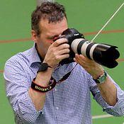 Erik Wouters profielfoto