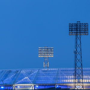 Feyenoord stadion 15