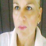 Annaluiza Dovinos Profilfoto