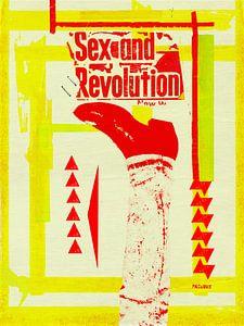 Sex and Revolution