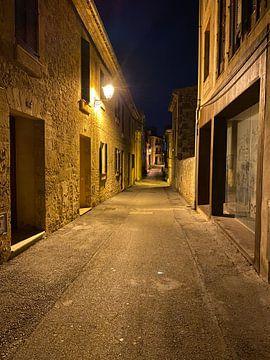 Mallorca - Alcudia von Marek Bednarek