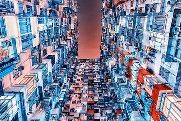 Yick Cheong von Manjik Pictures