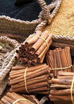 food0332 van Liesbeth Govers voor omdewest.com