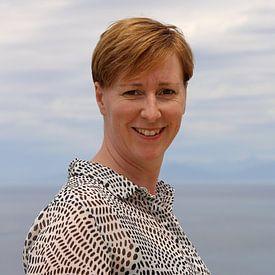 Natalie Bruns avatar