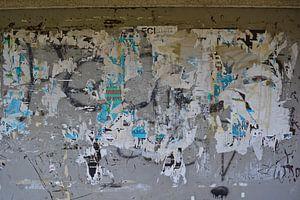 Wall Art van Ron Steens