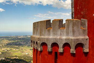 De Rode Toren