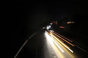 snelweg a28  van glenn hoekstra