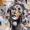 Take me a higher love van Michiel Folkers thumbnail