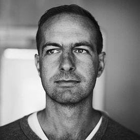 Freek van der Hoeve avatar