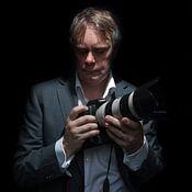 Alfons Postma Profilfoto