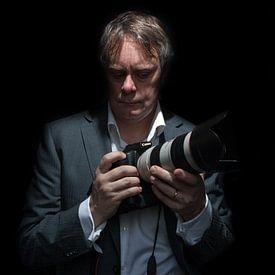 Alfons Postma avatar