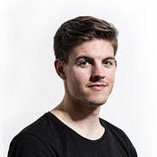 Luc Buthker Profilfoto