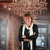 Anneke Kroonenberg profielfoto