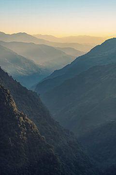 Das Tal von Manjik Pictures