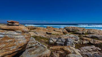 Cape Peninsula von Bart Hendrix