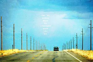 Oude dromen, nieuwe wegen