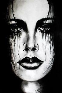 Il dolore uccide