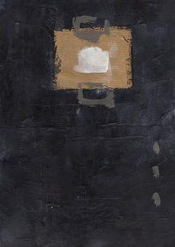Ohne Titel Nr. 41 von Márton Gutmayer