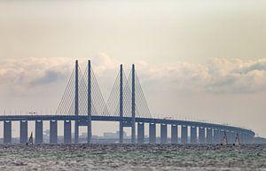 The Bridge Denemarken