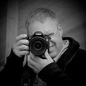Richard Feenstra profielfoto