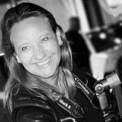 Irene van der Sloot profielfoto