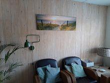 Kundenfoto: Strandaufgang von Nico Zwanenburg, als xpozer