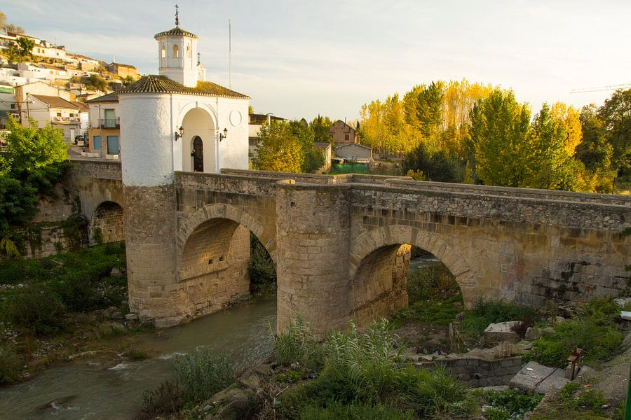 Poortbrug
