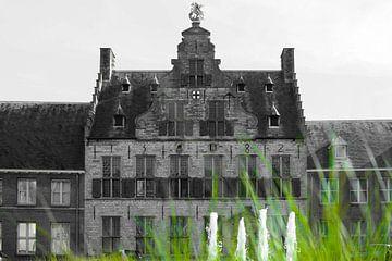 Objectifs (Middelburg) sur Gerando Sinke Hobbyfotografie