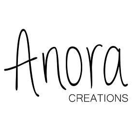 Anora Creations avatar