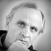 Alain Ulmer Profilfoto
