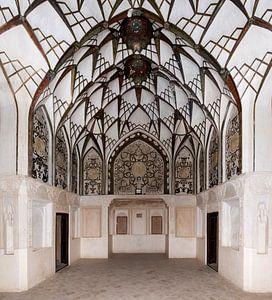 Iran: Borujerdishuis (Kashan)