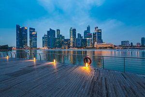 SINGAPORE 11