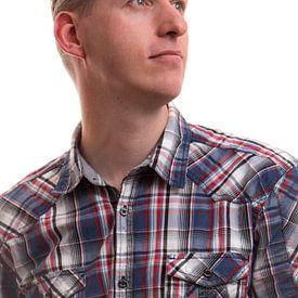 Joram Janssen avatar
