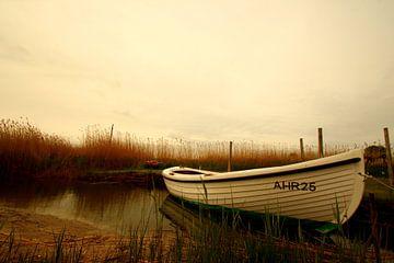 Fotografie Das Boot van