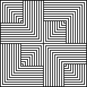 ID=1:2-10-58 | V=046-041 van Gerhard Haberern