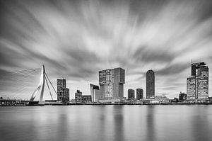De Rotterdam van Edwin Stuit