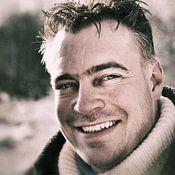 Joost Lagerweij profielfoto