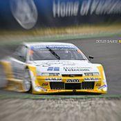 Detlef Sauer Profilfoto