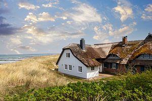Rietveld in de duinen van Tilo Grellmann | Photography