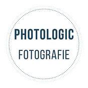 Photologic  Fotografie profielfoto