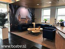 Photo de nos clients: Sint Jan sur Douwe Schut