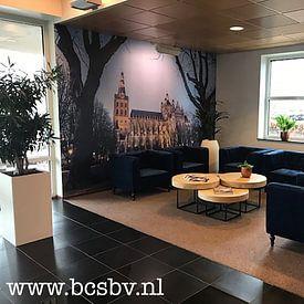 Kundenfoto: Sint Jan von Douwe Schut