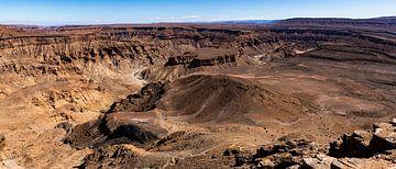 Canyon von Jeroen de Weerd
