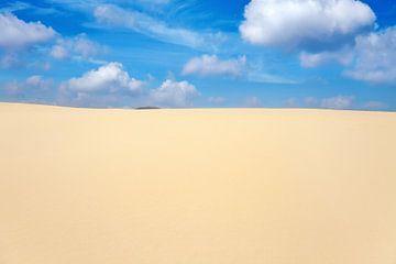 Sanddünen von BVpix