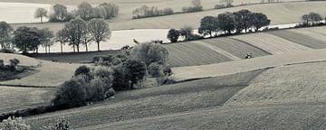 Zuid-Limburg von Sven Zoeteman