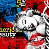 American Beauty 2 van EWGO thumbnail