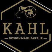 Kahl Design Manufaktur Profilfoto