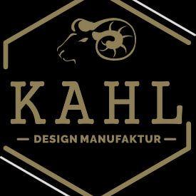 Kahl Design Manufaktur avatar