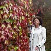 Elena Jongman profielfoto